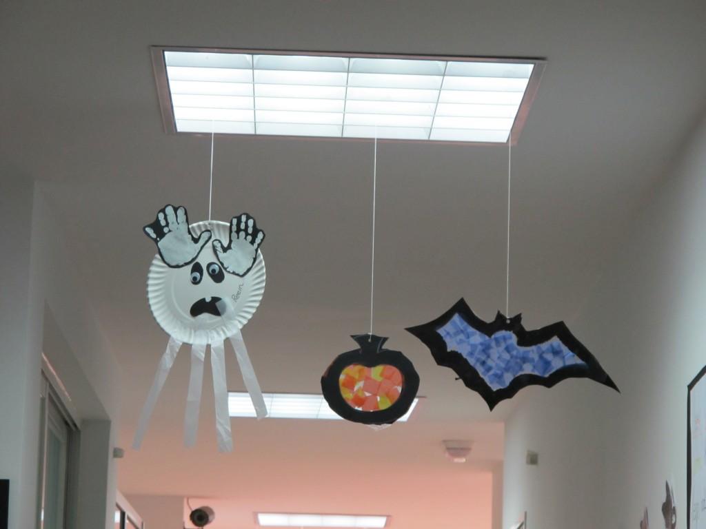 Halloween 020 el blog de nuestra clase for En nuestra clase
