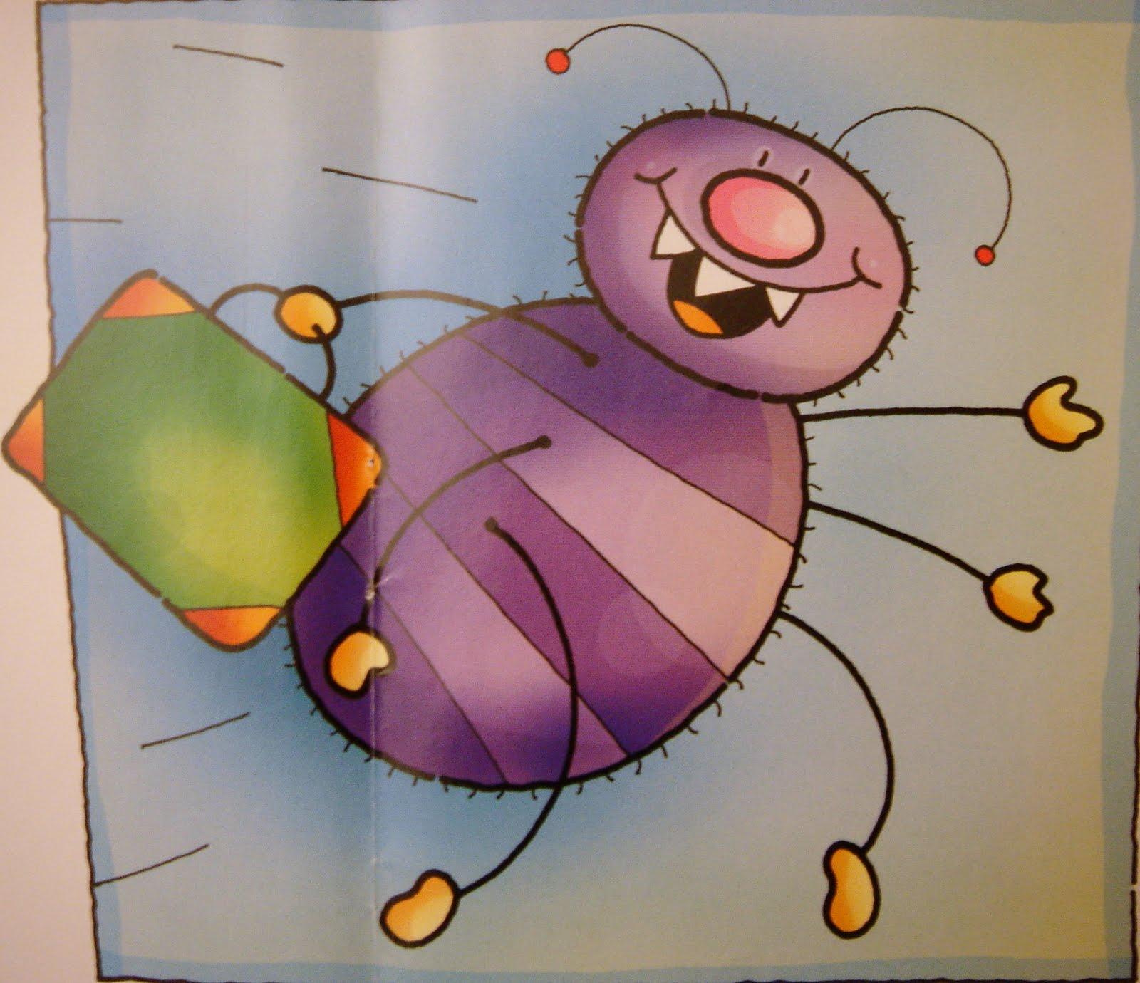 Precauci n piojitos piojosos el blog de nuestra clase - Como decorar un dibujo de una castana ...